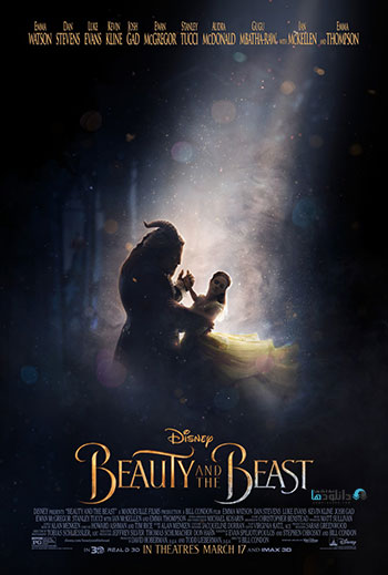Beauty-and-the-Beast-2017-cover