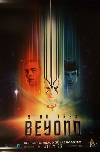 Star-Trek-Beyond-2016-cover