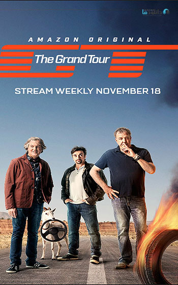 The-Grand-Tour-2016-season-1-cover-small دانلود قسمت ششم سریال grand tour