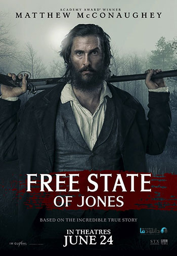 Free-State-of-Jones-2016-cover