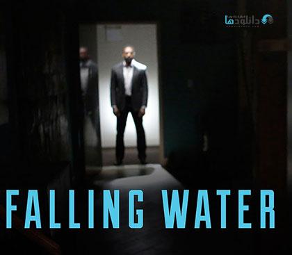 دانلود فصل اول سریال Falling Water Season 1 2016