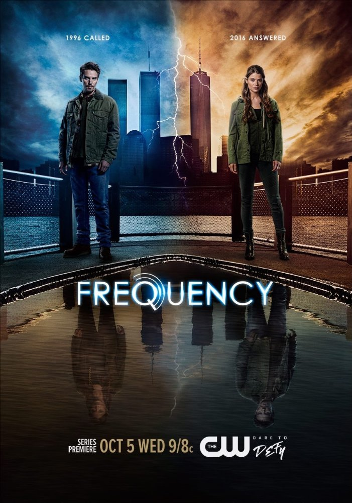 http://img5.downloadha.com/hosein/Movie/Series/Frequency/Frequency-2016-season-1-cover-large.jpg