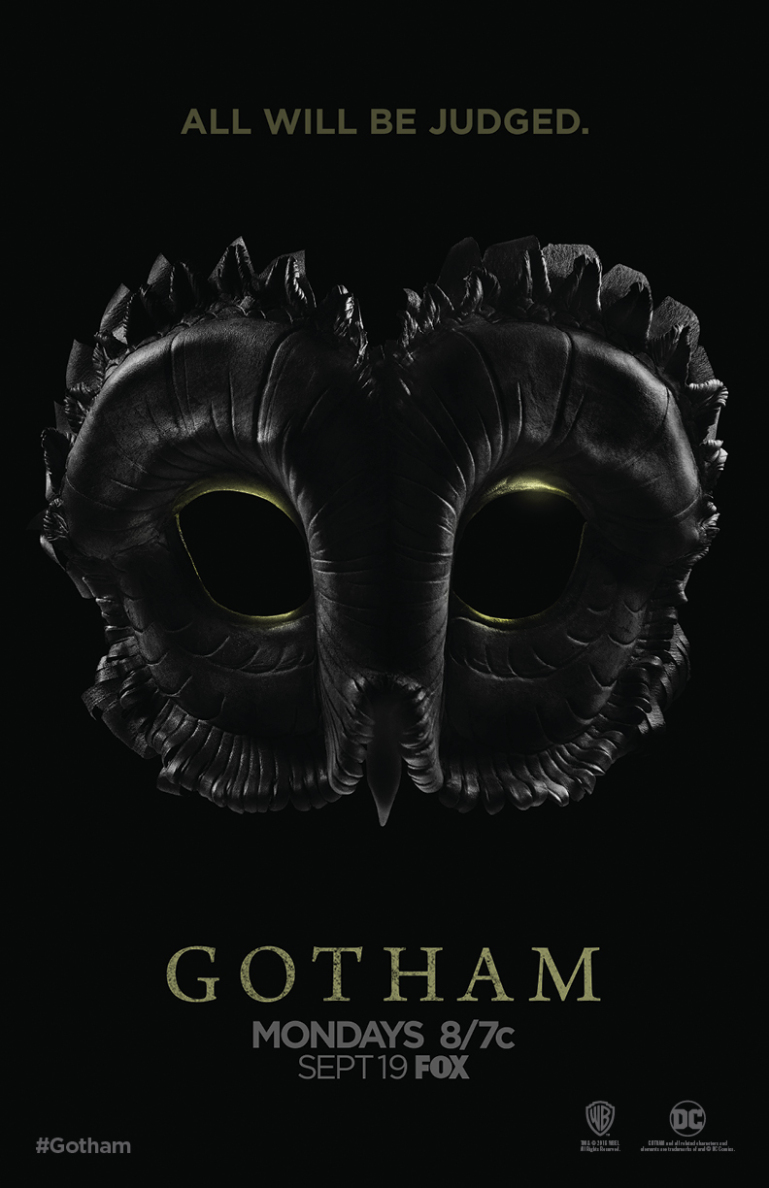 http://img5.downloadha.com/hosein/Movie/Series/Gotham/Gotham-Season-3-2016-cover-large.jpg