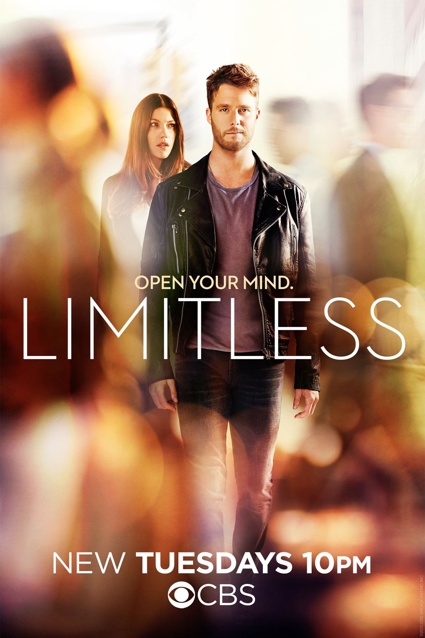 http://img5.downloadha.com/hosein/Movie/Series/Limitless/Limitless-2015-season-1-cover-large.jpg