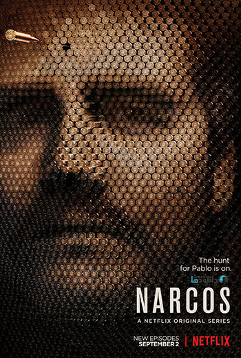 Narcos-Season-2-2016-cover