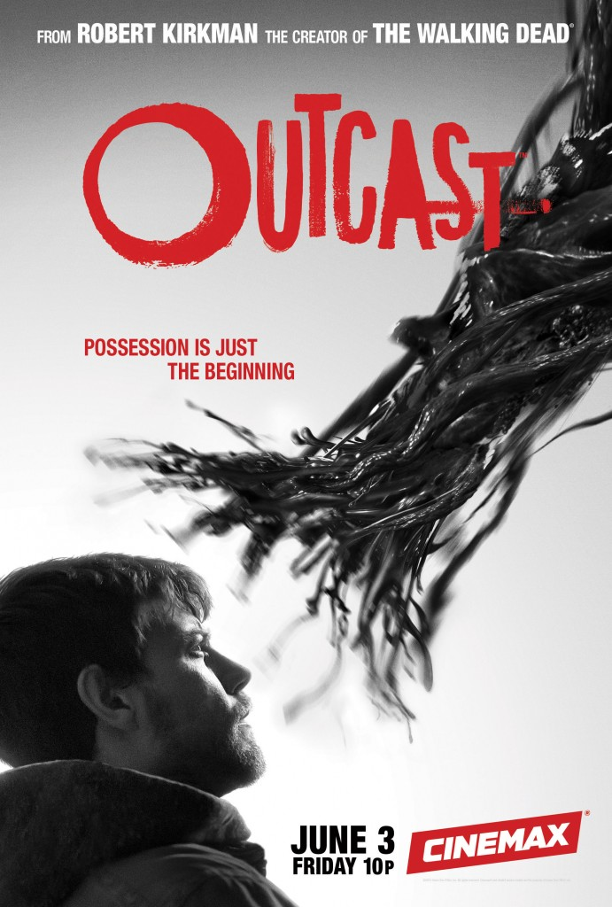 http://img5.downloadha.com/hosein/Movie/Series/Outcast/Outcast-TV-Series-season1-cover-large.jpg