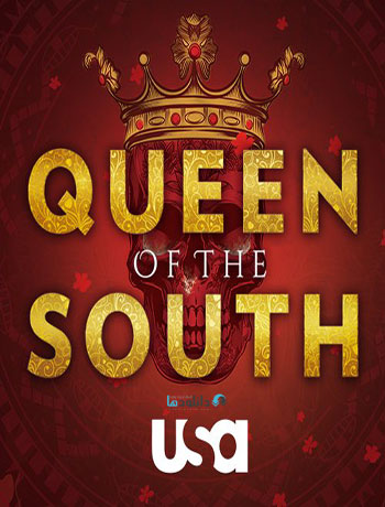 Queen-of-the-South-Season-1-cover