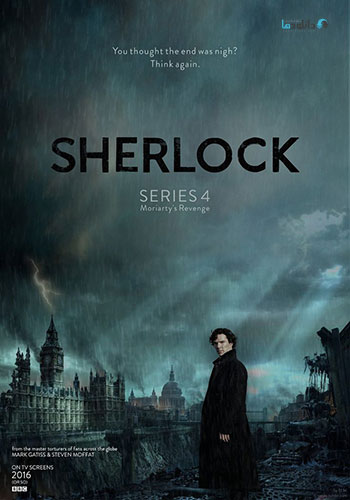 Sherlock-TV-Series-2016-season-4-cover