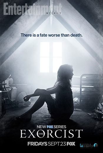 The-Exorcist-TV-Series-season-1-cover