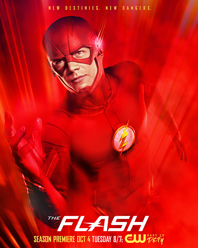 http://img5.downloadha.com/hosein/Movie/Series/The%20Flash%202014/The-Flash-Season-3-2016-cover-large.jpg
