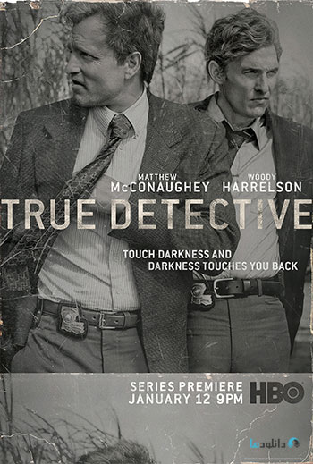 True-Detective-Season-1-cover