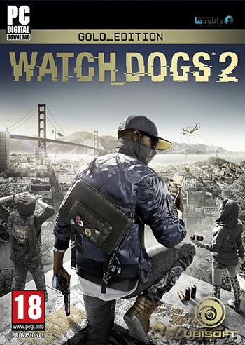 دانلود-بازی-Watch-Dogs-2