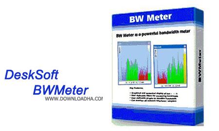 دانلود-DeskSoft-BWMeter