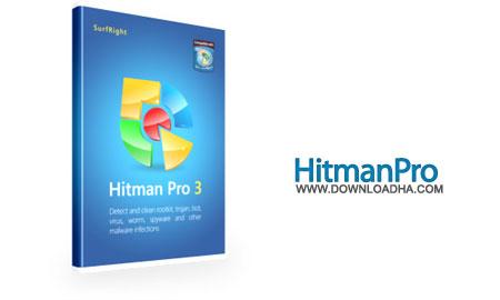 دانلود-نرم-افزار-hitman-pro