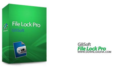 دانلود-GiliSoft-File-Lock