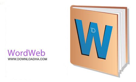 دانلود-WordWeb
