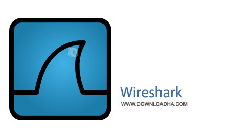 دانلود-Wireshark