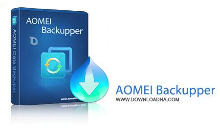 دانلود-AOMEI-Backupper