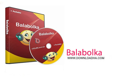 دانلود-نرم-افزار-Balabolka