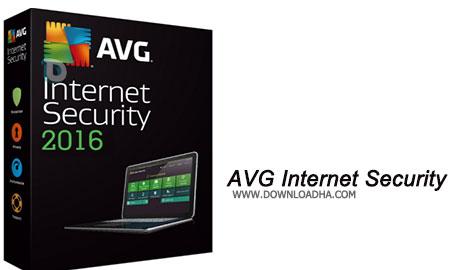 دانلود-AVG-Internet-Security