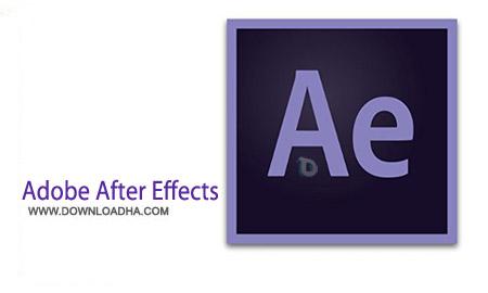 دانلود-Adobe-After-Effects-CC