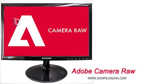 دانلود-نرم-افزار-Adobe-Camera-Raw