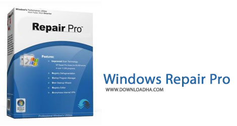 دانلود-Windows-Repair