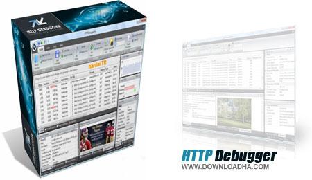 دانلود-HTTP-Debugger