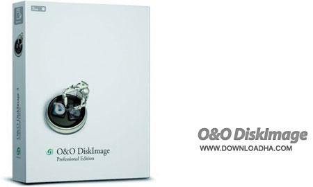 دانلود-O&O-DiskImage