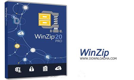 دانلود-نرم-افزار-WinZip
