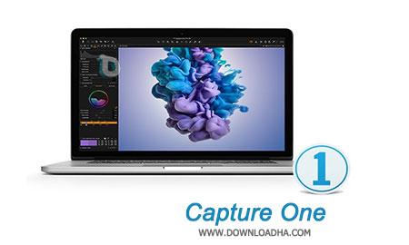 دانلود-نرم-افزار-Capture-One