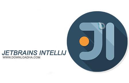 دانلود-IntelliJ-IDEA