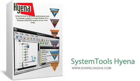 دانلود-نرم-افزار-SystemTools-Hyena