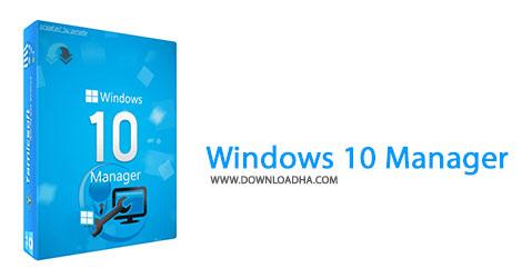 دانلود-Yamicsoft-Windows-10-Manager