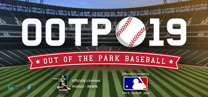 دانلود-بازی-Out-of-the-Park-Baseball-19