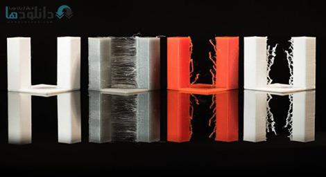 کاور-Additive-Manufacturing-Troubleshoot-3D-Prints