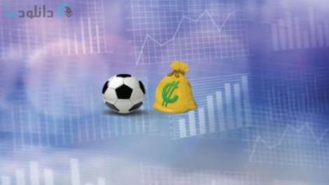 دانلود-فیلم-آموزش-Football-Analysis-and-Predictions-for-Dummies