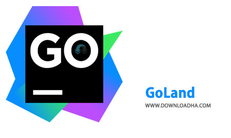 کاور-GoLand