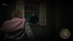 اسکرین-شات-Friday-the-13th-The-Game