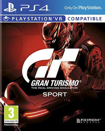 دانلود-بازی-Gran-Turismo-Sport