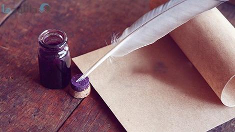 کاور-How-to-Write-Poetry-The-Ultimate-Guide