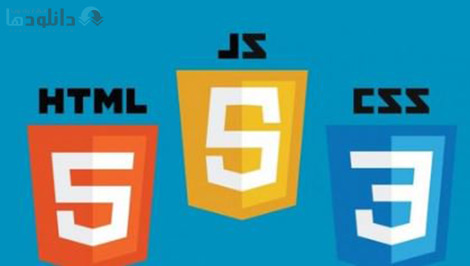 کاور-Learn-HTML-CSS-JAVASCRIPT-for-web-development