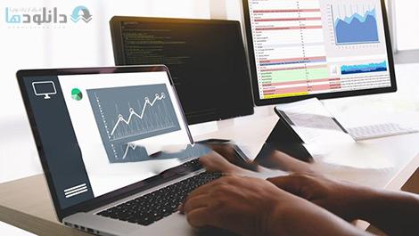 کاور-Learn-Statistics-from-the-Basics