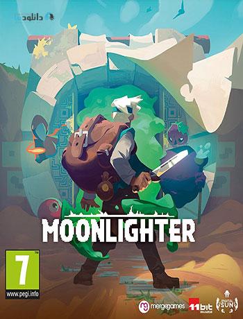 دانلود-بازی-Moonlighter