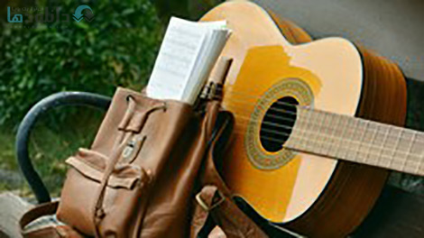 کاور-Songwriting-for-Songwriters
