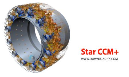 کاور-Star-CCM