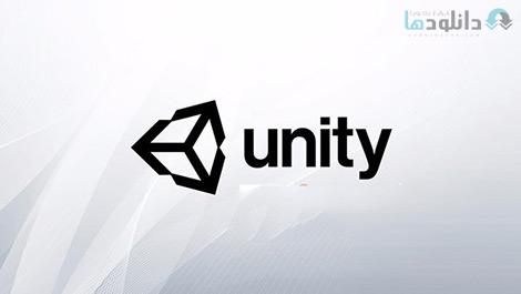 کاور-Unity-Build-A-Complete-2D-Game-From-Start-to-Finish