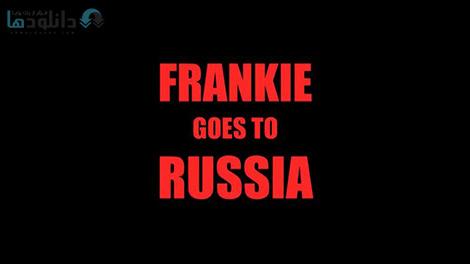 کاور-BBC-Frankie-Goes-to-Russia