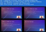 اسکرین-شات-Break-Free-from-your-Video-Game-Addiction
