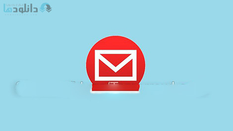 کاور-First-Steps-in-Email-Marketing